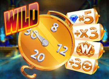New gambling games